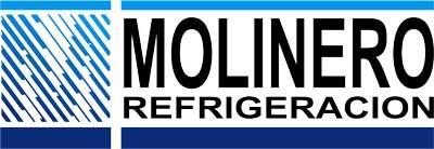 Molinero Refrigeración